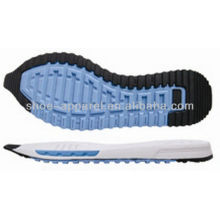 new style low price athletic shoes sole for men 2013