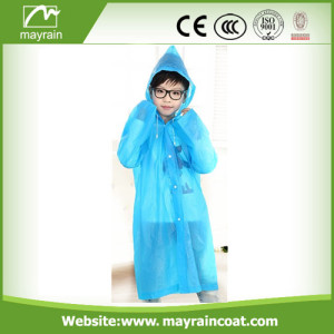 Venta caliente Emeregency Kid PE impermeable