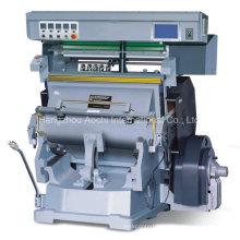 Program Control Hot Stamping Machine (TYMX-1200)