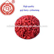 Сушеные сладкие ягоды годжи сушеные медицины fructus lycii