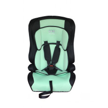 Hot sale child car seat for group 1 2 3