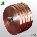 Cu-ETP T2 C11000 copper roll