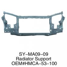 MAZDA FAMILY(Second Generation) Radiator Support