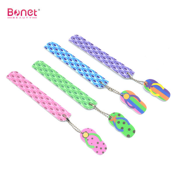 Professional Nail Files And Buffers