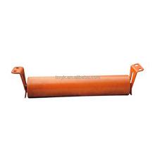 89mm 108mm 133mm Mining conveyor equipment industry conveyor roller