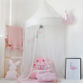 Princess Mosquito Baby Nets Castle Bed Toldos