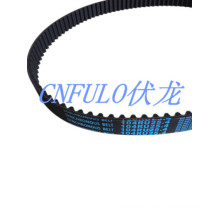 Automotive Timing Belt for Japanese and Korean Cars, Warranty 80000kw