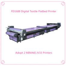 Impresora camiseta de alta calidad