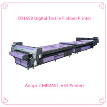 High Quality Tshirt Printer