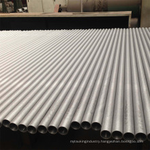 High Quality Grey Cast Iron Pipes for the Evacuation of Water From Buildings
