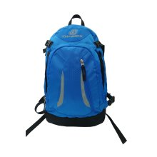 Outdoor Sports Running Cycling Hydro Hydration Pack Backpack Bag