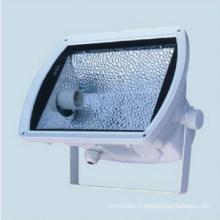 Appareil de projecteur (DS-322)
