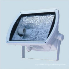Floodlight Fixture (DS-322)