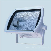 Dispositivo Floodlight (DS-322)