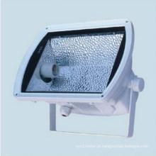 Dispositivo Floodlight (DS-322)