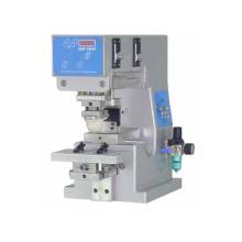 Máquina de impressão de almofada mesa alta velocidade uma cor (TM-MINI)