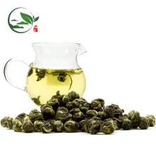 Heißer Verkauf Premium Jasmine Dragon Pearls Jasmin Tee