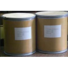 China Hersteller Lebensmittelzusatzstoff L-Apfelsäure