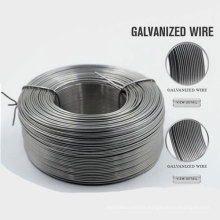 Brand New Steel Wire for Netting with Great Price