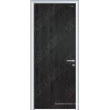 Wood Grain Wooden Door, Wooden Door Drawing Picture, Oak Exterior Wood Doors