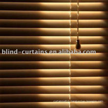 thermal blind