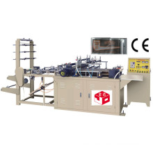 Ziplock Computer Control Bag Making Machine (FQZS-500-800)