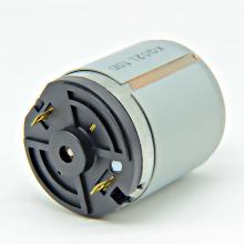 24V brush Motor for Coin Hopper Game machine