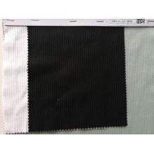Lenzing ECO Rayon Span Rib