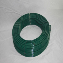 Plastic Coated Tension Wire