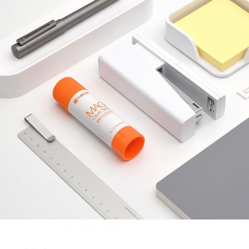 Kaco Glue Stick