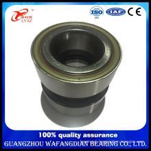 Iveco Daily Front Wheel Bearing Dac3055W