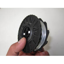 Wire Reels for Rebar Tying Tools in 0.8mm Wire Diameter