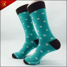 Best Price Custom Socks Thick