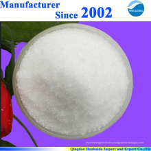 Высокое качество диол-диамина 280-57-9 с умеренной ценой и быстрой поставкой