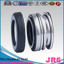 OEM John Crane Mechanical Seal Type 6