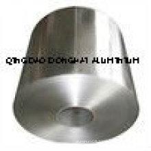 jumbo rolls of aluminium foil 0.006-0.007mm