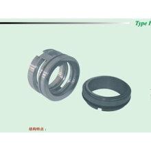 Большой Весенний стандартное механическое уплотнение (HUD9)