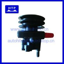 High Performance Japan Hydraulische Teile Servolenkung Pumpe für Isuzu 8970849530 894408786 894450413