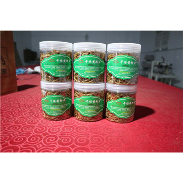 Кукурузная глютеновая мука с высоким содержанием белка для кормов для животных
