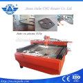 Cheap cnc plasma metal cutting machine/1325 cnc metal cutting machine for carbon steel