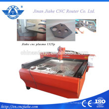 JK - 1325P дешевые резки металла cnc плазменный резак