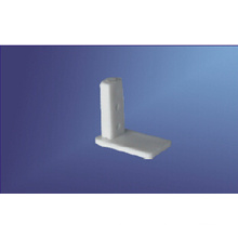 Ib-06A End Cap for Roman Blinds