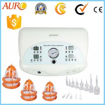 Au-6802 Breast Enlargement Skin Care Beauty Instument