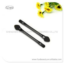 Горячие продажи двойной Двусторонняя Губка Eyeshadow Brush макияж Губка аппликатора