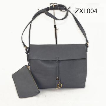 Bolsos de las mujeres de la manera Nuevos bolsos del diseñador de la señora del estilo con la alta calidad Zxl004