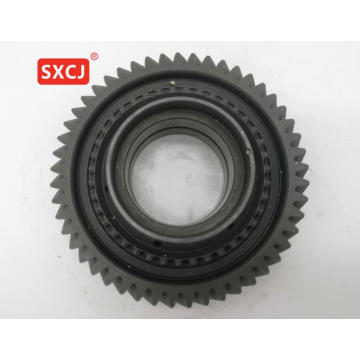 Fiat Car Transfer Shaft Gear
