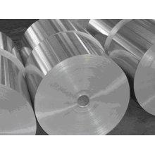 Korrosionsbeständigkeit Aluminiumblech-Rollen mit 4-lagigem Lötmaterial