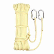 High Strength Kevlar Boat Rescue Winch Mooring Rope