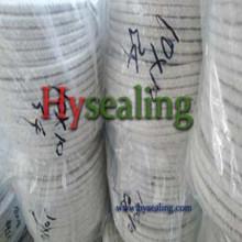 Cordage de fibre de céramique Hy-C610L