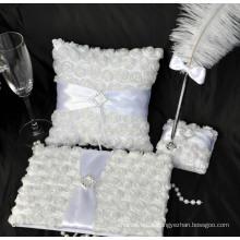 Wedding Accessory - 3